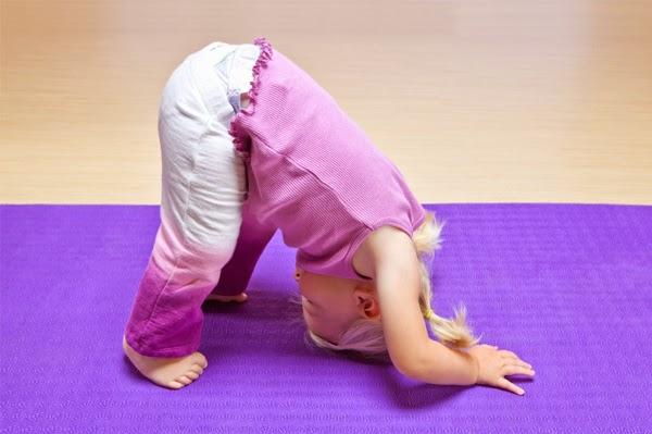 yoga_nens