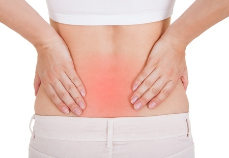 dolor muscular fisio Alicante