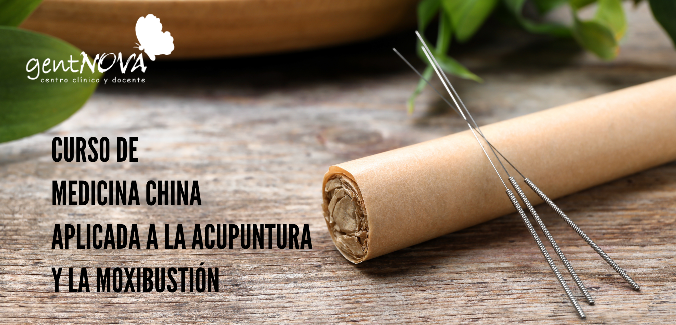 curso de medicina tradicional china