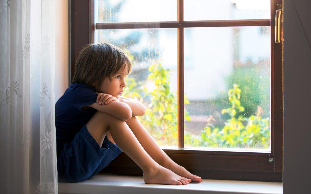 El mejor tratamiento para la estabilidad emocional de los niños