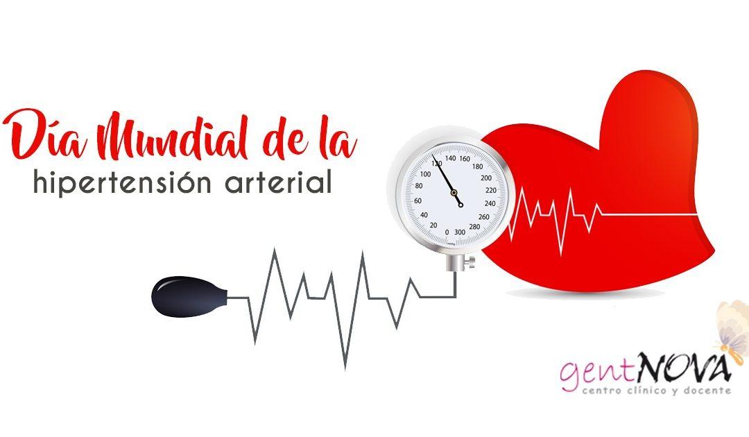 Día Mundial de la Hipertensión Arterial: 2 hábitos para mantenerla bajo control