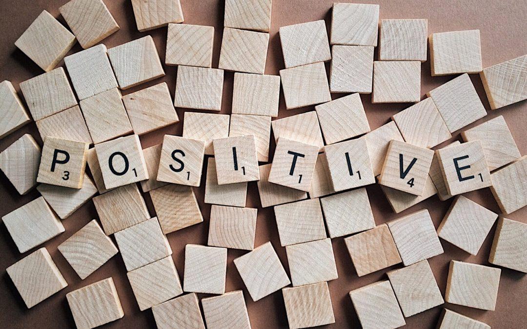 El poder curativo de las palabras. Las 3 pautas básicas