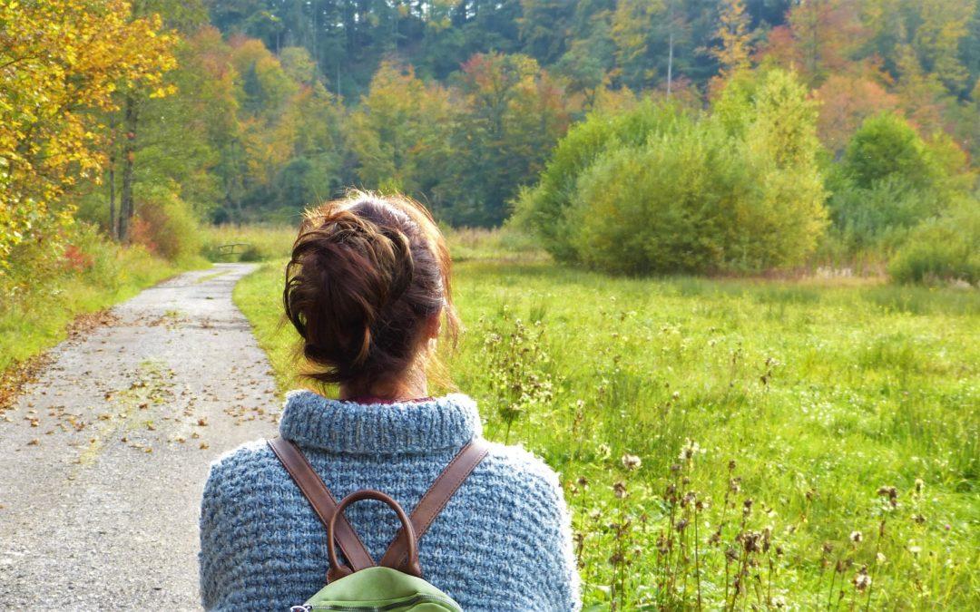 Equilibrio emocional a través del equilibrio hormonal