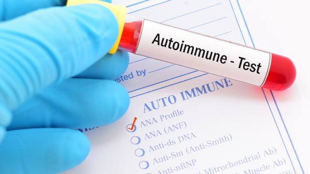 curso enfermedades autoinmunes